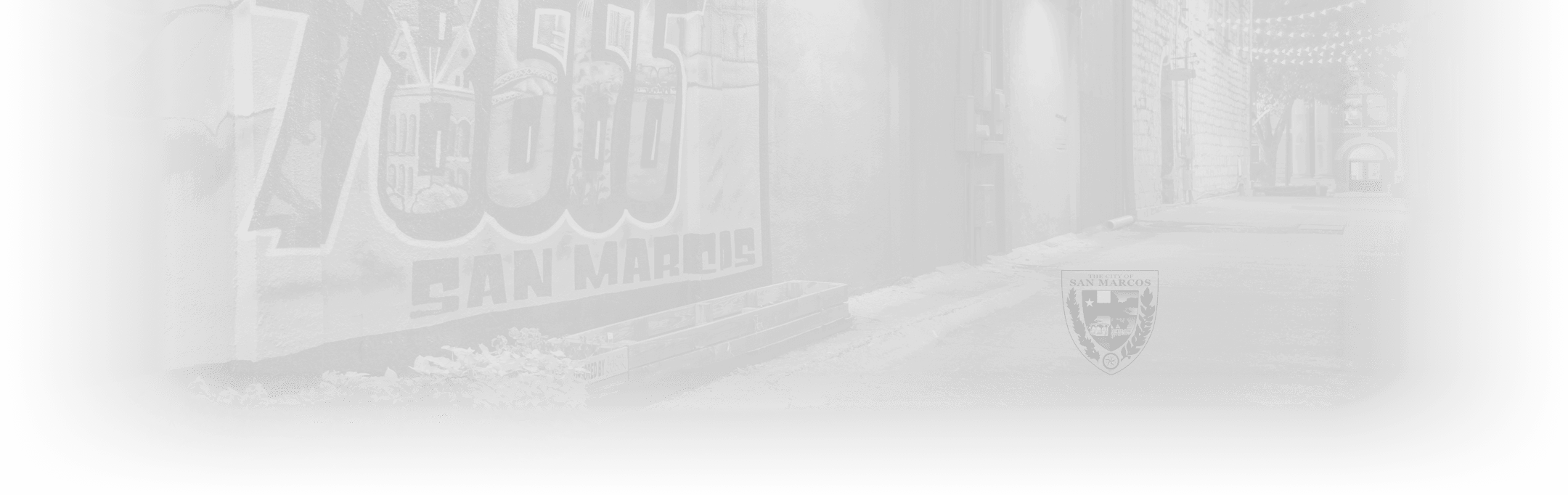 City Of San Marcos Tx