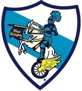 Blue Knights International Law Enforcement Motorcycle Club Website