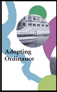 Adopting Ordinance Details (PDF)
