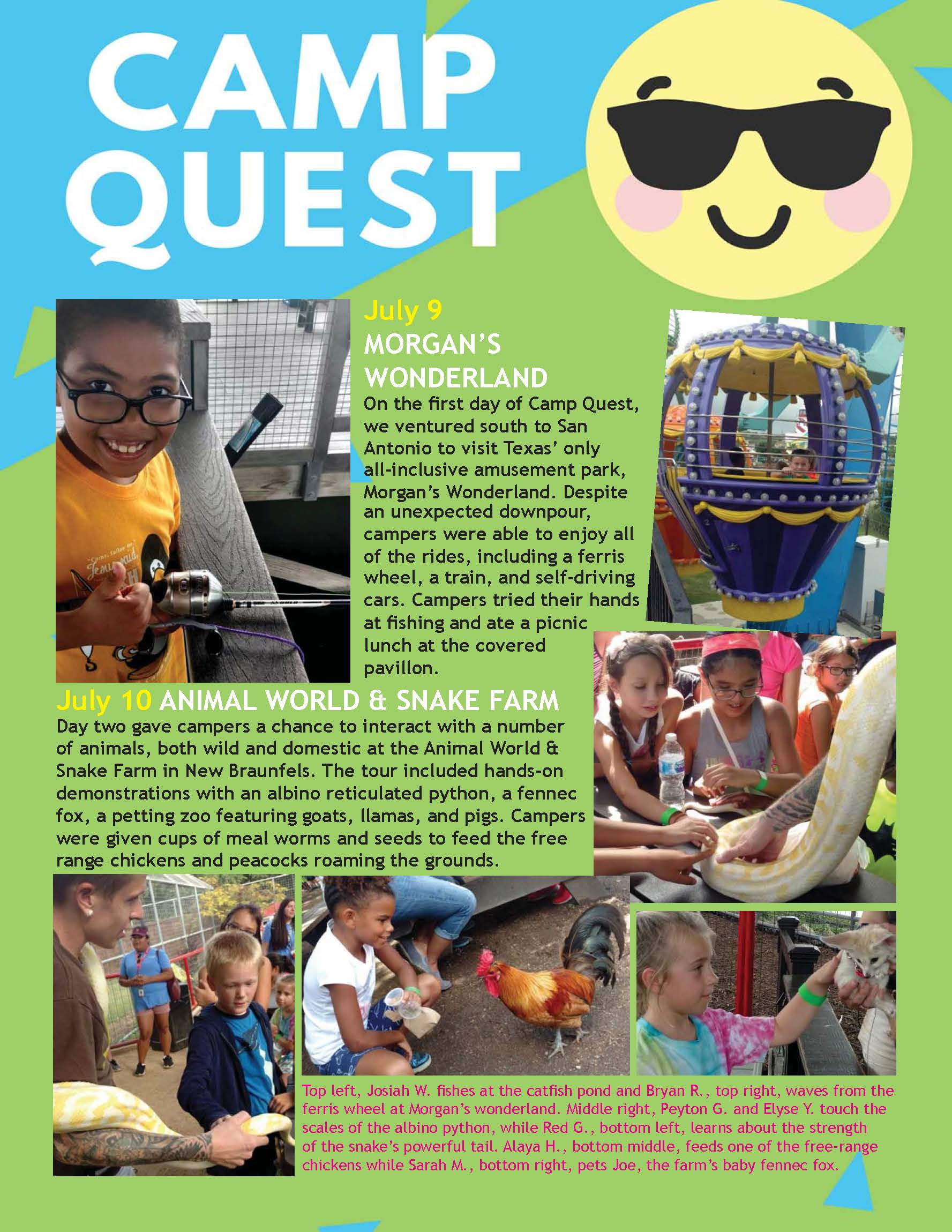 Camp Quest One Blog_Page_1