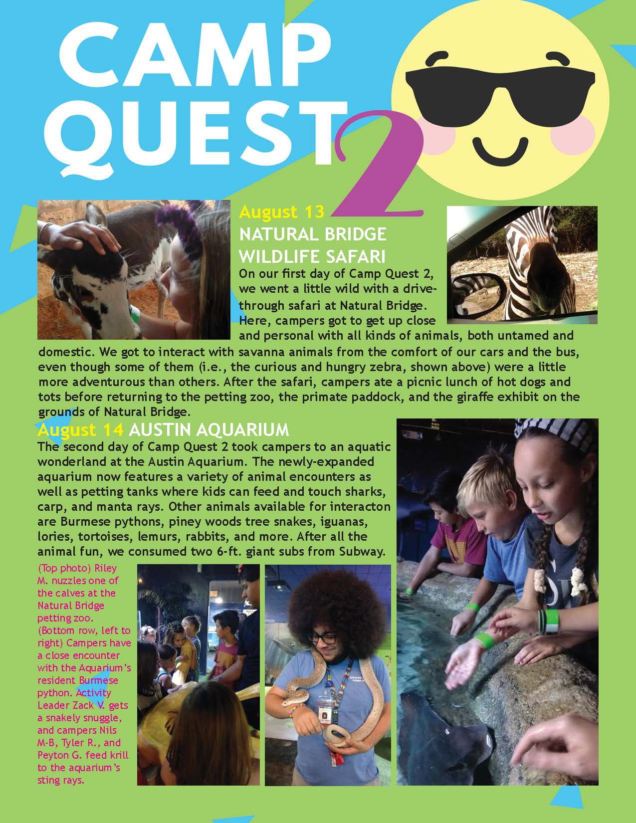 Camp Quest Two Blog_Page_1