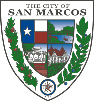 Daily Police Blotters | City of San Marcos, TX