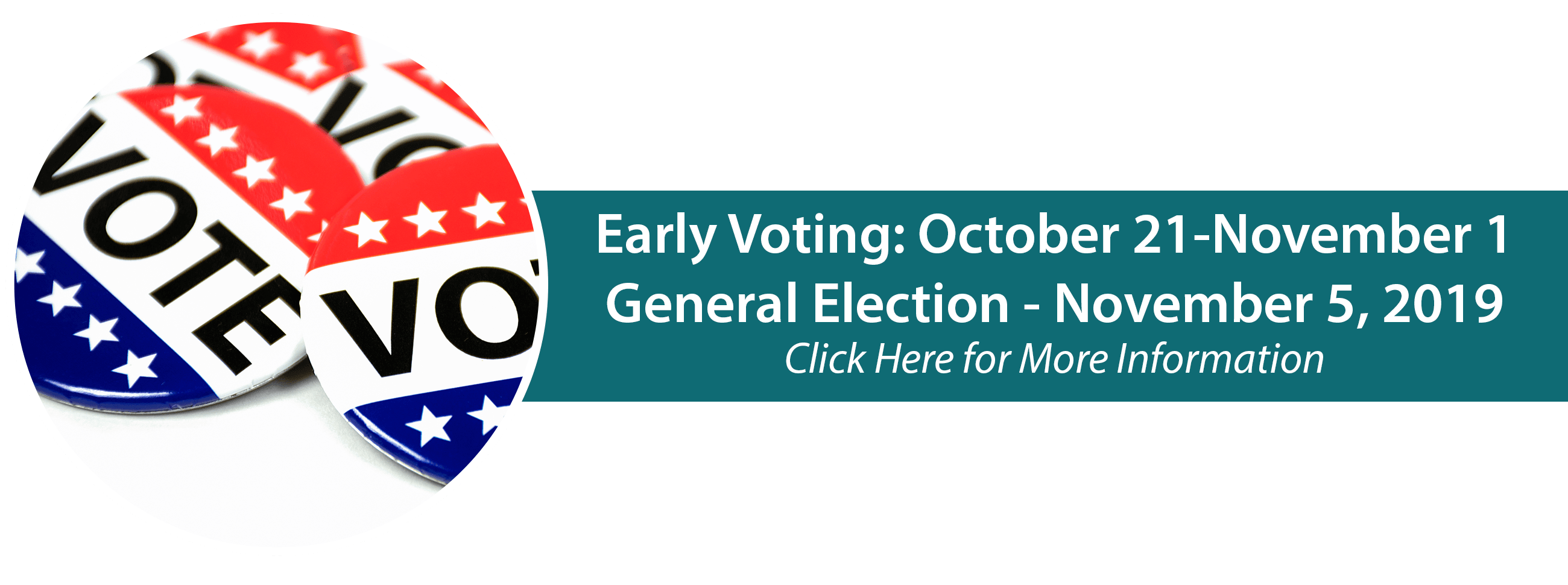 Click here for more information on elections