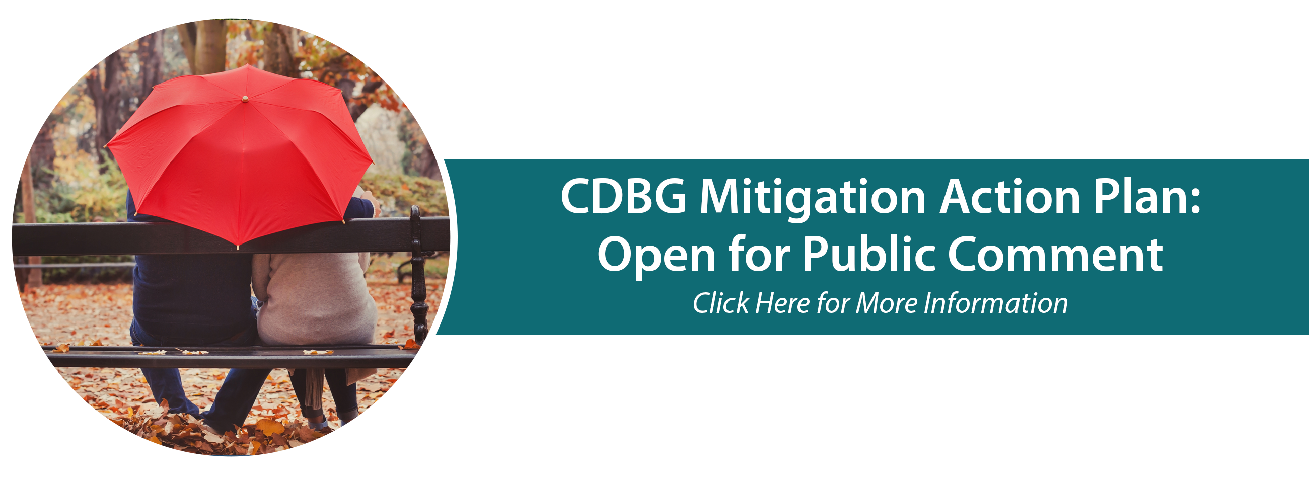 Click here to see the Mitigation Action Plan