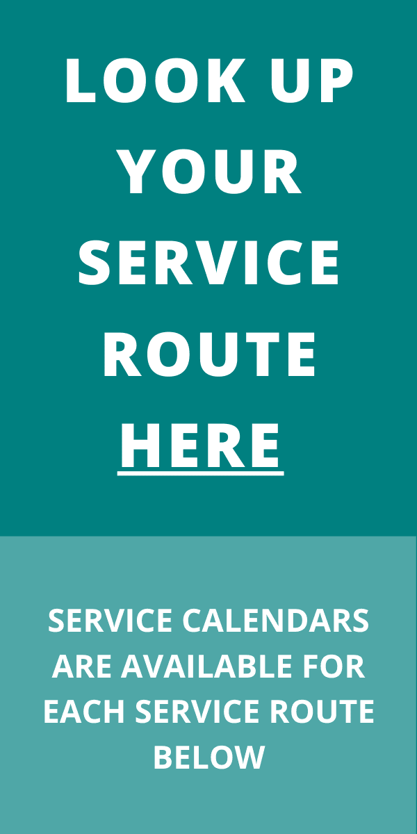 Feature column_service route