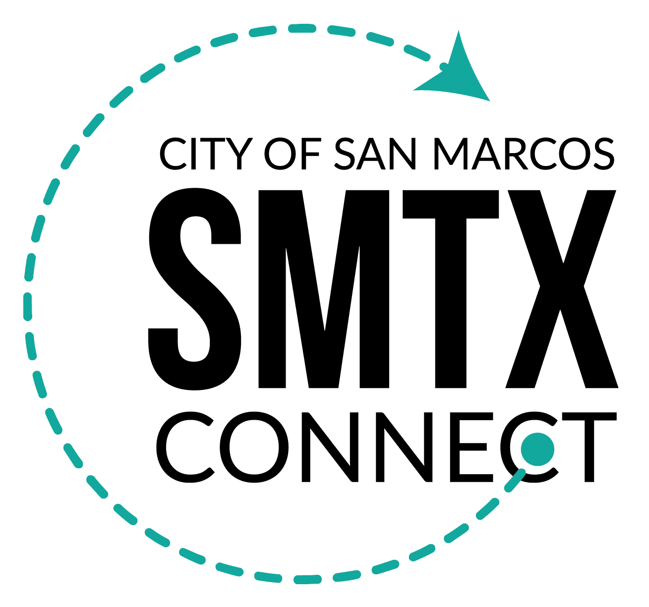 SMTXconnect-graphic