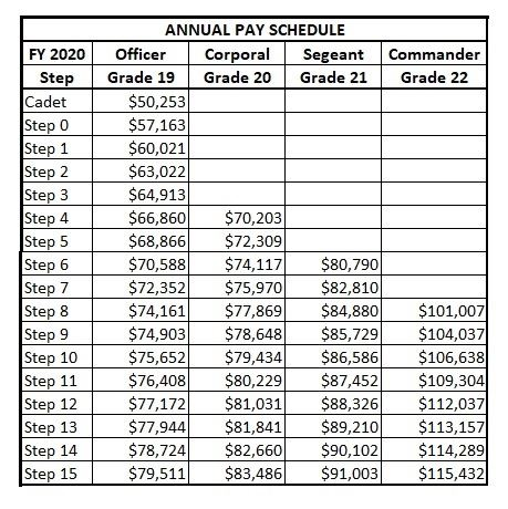 Pay Scale 2018 (JPG)